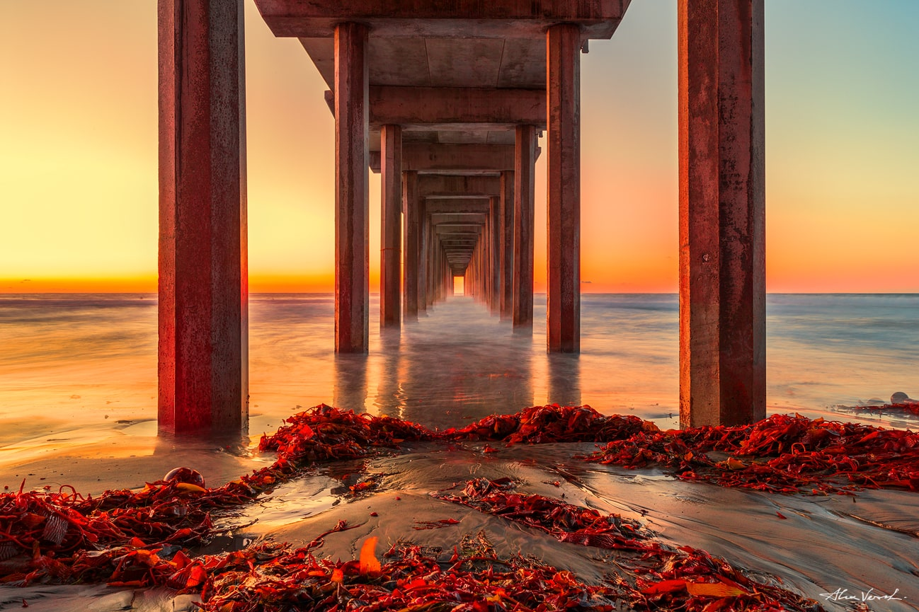 Luxury Fine Art Photos, Large Format Prints, Panoramic Photos, Nature Photography, Limited Edition, California Photography