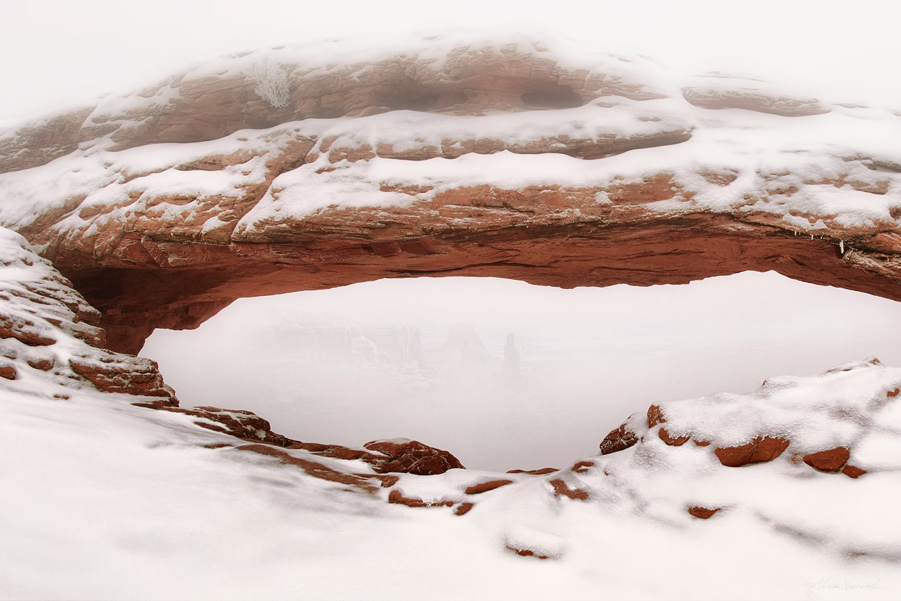 Luxury Fine Art, Large Format Prints, Panoramic Photos, Utah Landscape Photography, Limited Edition, Canyonlands