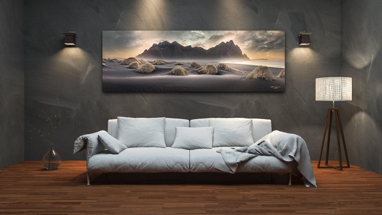 Alexander Vershinin, Luxury, Fine Art, Interior Design photo