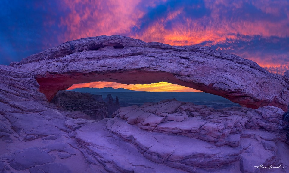 Luxury Art, Large Format Prints, Panoramic Photos, Nature Landscape Photography, Fine Art, Limited Edition